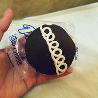 Pinguinos Marinela - Cream Filled Chocolate Cup Cakes - 6 Pastelitos - 8.46 oz uploaded by Vanessa G.