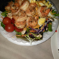 Dole Fresh Premium Endless Summer Salad Kit uploaded by BlackDiamond T.