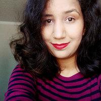 M.A.C Cosmetics Lipstick / Viva Glam Sia uploaded by Rucheera P.