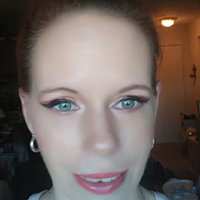 Benefit Cosmetics Gimme Brow Volumizing Eyebrow Gel uploaded by Malinda S.