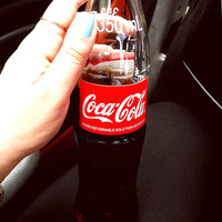 Coca-Cola® Classic uploaded by Paola A.