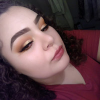BH Cosmetics Bronze Paradise Eyeshadow & Highlighter Palette uploaded by Palmira B.