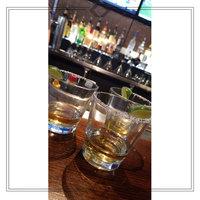 Herradura Anejo Tequila uploaded by Mercedes T.