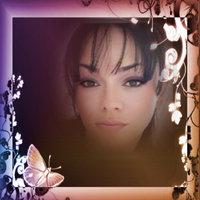 Maybelline Fit Me® Matte + Poreless Foundation uploaded by Elaine J.