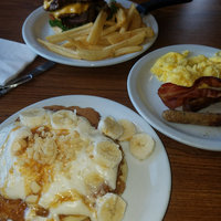 Denny's uploaded by Dominique C.