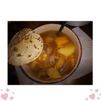 Maseca Instant Masa Corn Flour uploaded by Odalis C.
