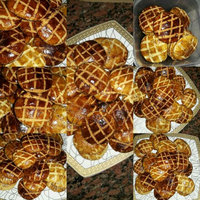 Nabisco Nutter Butter Sandwich Cookies - Peanut Butter Bites Snak-Saks uploaded by 👑Æ-μ-Õ-£-ẫ👑 M.