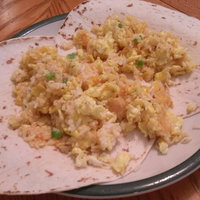 Kraft Mozzarella Cheese Finely Shredded uploaded by Samantha H.