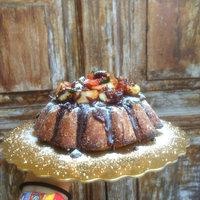 Betty Crocker™ Super Moist™ Favorites Devil's Food Cake Mix uploaded by Fiorella O.