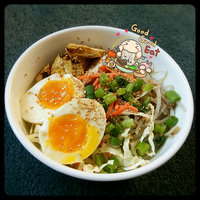 Dole Fresh Classic Coleslaw Salad uploaded by Alyssa C.