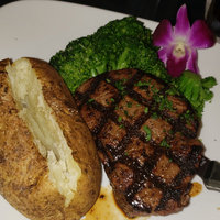 A.1. A1 Steak Sauce Food Service, 5 Ounce -- 24 Per Case uploaded by Marisa L.