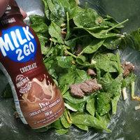 Nesquik® Chocolate Ready-to-Drink Fat Free Milk uploaded by Felicia F.