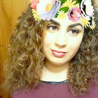 Bed Head Foxy Curls Extreme Curl Mousse uploaded by marise a.