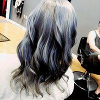 Joico Hair Shake Liquid-To-Powder Texturizer uploaded by jenny h.
