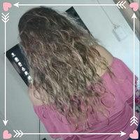Pantene Pro-V Curly Hair Style Curl Enhancing Spray Hair Gel uploaded by rachelle s.