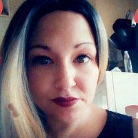 Julep Beauty Box uploaded by Mummah Darling B.