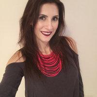 L'Oréal Infallible® Pro-Matte Liquid Lipstick uploaded by Jennifer B.