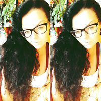 Briogeo Curl Charisma Rice Amino + Avocado Leave-In Defining Creme uploaded by Dawn M.
