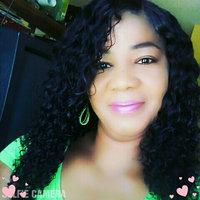 Aunt Jackies Curl La La Defining Curl Custard uploaded by Lisa W.