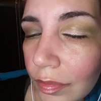 M.A.C Cosmetics Small Eyeshadow Frost uploaded by Cheryl B.