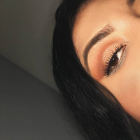 Anastasia Beverly Hills Dipbrow Pomade uploaded by Ana F.