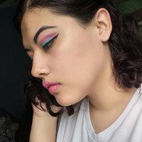 BH Cosmetics Studio Pro Makeup Setting Spray uploaded by soraida T.