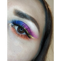 NYX Vivid Brights Liner uploaded by Justyna B.