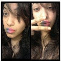 Laura Geller Beauty Spackle Lip Primer, .28 oz uploaded by Denisse P.