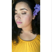 Profusion Cosmetics Eyeshadow Light Clear uploaded by Tania P.