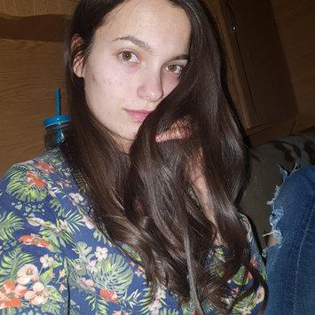 Photo of Wella Three Stay Styled Finishing Hair Spray uploaded by Ianc I.