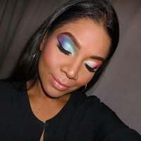 L.A. Girl HD Pro Conceal uploaded by Miriam C.