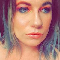 Anastasia Beverly Hills Prism Eyeshadow Palette uploaded by Kyla P.