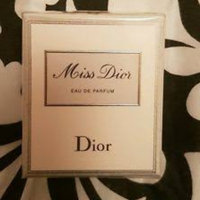 Dior Miss Dior Eau Fraîche uploaded by imane ♡.
