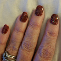 Creative Nail Design Shellac UV Gel Nail Color Polish uploaded by Heather L.