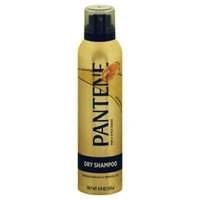 Pantene Dry Shampoo uploaded by Jadeth B.