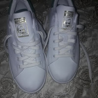 adidas Women's Superstar Casual Sneakers from Finish Line uploaded by imane ♡.