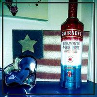 Smirnoff Flavored Vodka uploaded by Denise M.