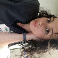 Neutrogena® SkinClearing Liquid Makeup uploaded by Savannah G.