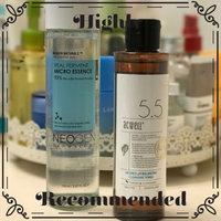 Soko Glam Best of Beauty K-Essentials Set uploaded by Sammy G.