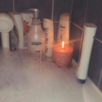 Dove Visiblecare Creme Mousse Body Wash uploaded by Em N.