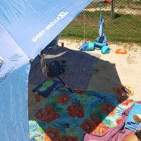 Sport-Brella Breeze XL Canopy - Blue uploaded by Elisabeth S.
