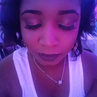 Kiss Looks So Natural Lashes Shy uploaded by Shatia R.