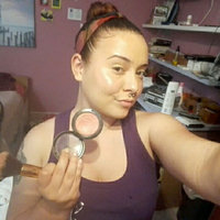 M.A.C Cosmetics Cremeblend Blush uploaded by sharay a.