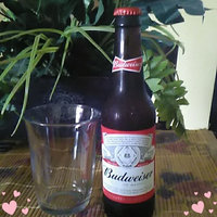 Budweiser Beer uploaded by Drea R.