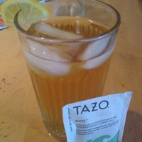 Tazo Zen™ Green Tea uploaded by Elin T.