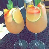 E & J Brandy uploaded by 🦄Syn 🦄.