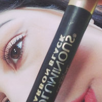 L'Oréal Voluminous Waterproof Mascara uploaded by Desiree T.