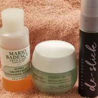 Mario Badescu Alpha Grapefruit Cleansing Lotion uploaded by Valerie L.