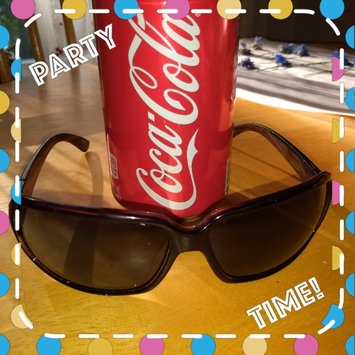 Photo of Coca-Cola® Classic uploaded by Janet B.