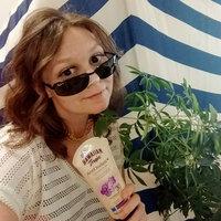 Hask Dry Shampoo Argan Oil - 6.5 oz. uploaded by Robyn D.